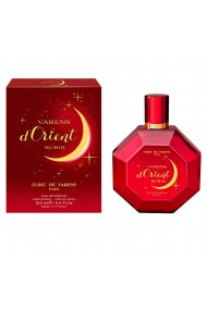 Varens D'Orient Rubis apa de parfum 100 ml APT-ENG-94943