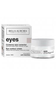 Crema contur ochi 15 ml APT-ENG-94979