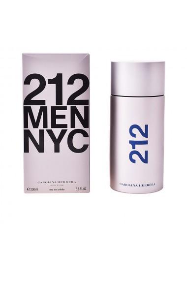 212 Men apa de toaleta 200 ml APT-ENG-96127