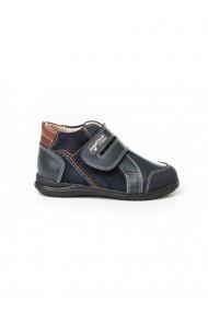 Ghete tip pantof pentru copii, Angelitos 686