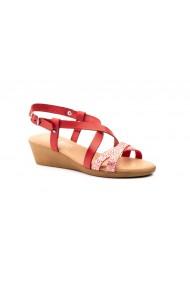 Sandale Mistral MTR-3048
