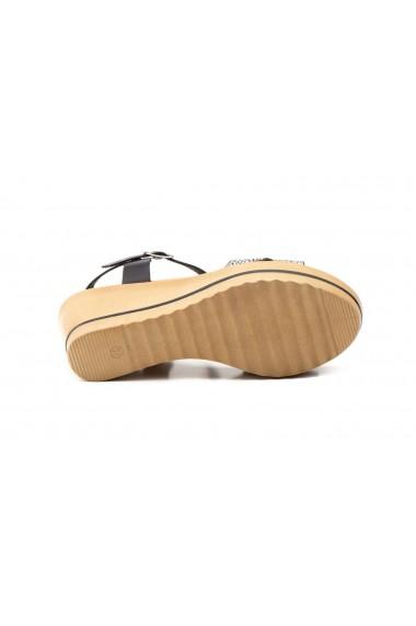 Sandale Mistral MTR-3055