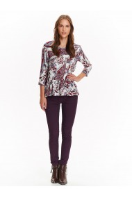 Bluza Top Secret APT-SBD0780BI