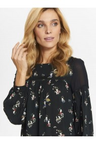Bluza Top Secret APT-SBD0790CA