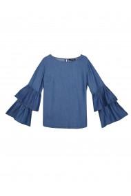 Bluza Top Secret APT-SBD0906NI