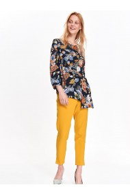 Bluza Top Secret APT-SBD0955CA