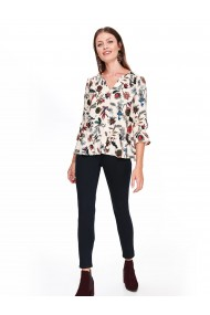 Bluza Top Secret APT-SBD0977KR