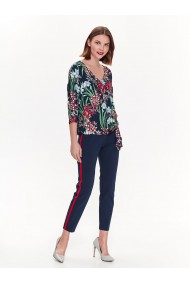 Bluza Top Secret APT-SBD0979GR