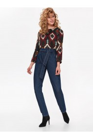 Bluza Top Secret APT-SBD1002CA