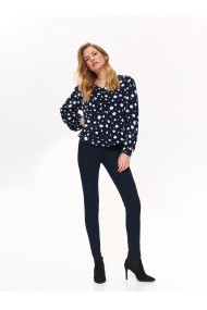 Bluza Top Secret APT-SBD1012GR