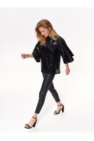 Bluza Top Secret APT-SBD1022CA