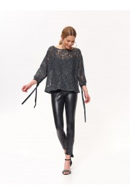 Bluza Top Secret APT-SBD1030CA