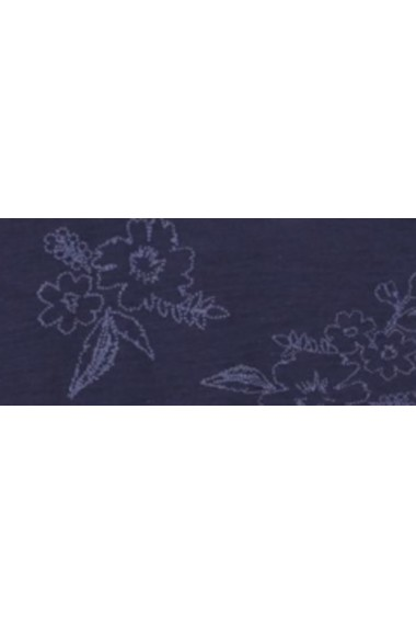 Bluza Top Secret APT-SBD1035GR