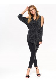 Bluza Top Secret APT-SBD1037CA