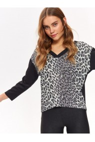 Bluza Top Secret APT-SBD1072KR