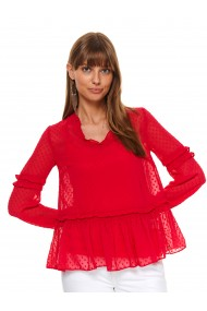Bluza Top Secret APT-SBD1100CR