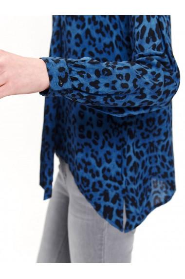 Bluza Top Secret APT-SBD1103NI