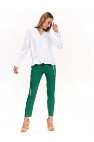 Блуза TOP SECRET APT-SBD1111BI
