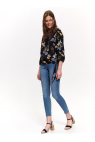 Bluza Top Secret APT-SBD1117CA