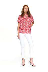 Bluza Top Secret APT-SBD1129JR