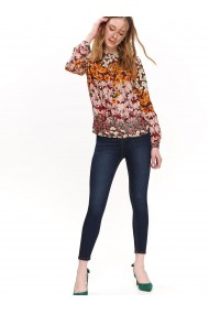Bluza Top Secret APT-SBD1143PO