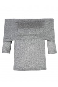 Bluza Top Secret APT-SBD1163SZ