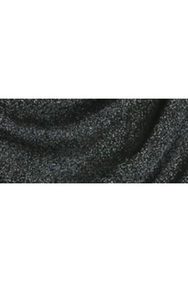 Bluza Top Secret APT-SBD1186CA