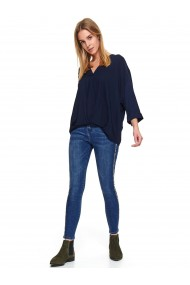 Bluza Top Secret APT-SBD1194GR