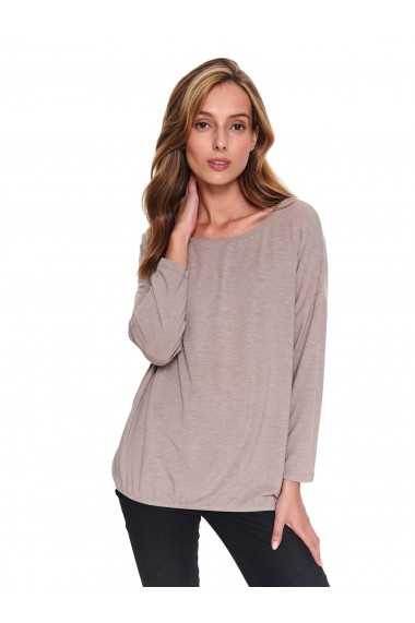 Bluza Top Secret APT-SBD1202BE