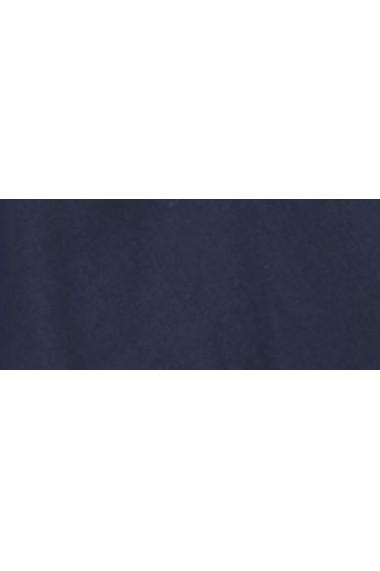Bluza Top Secret APT-SBD1204GR