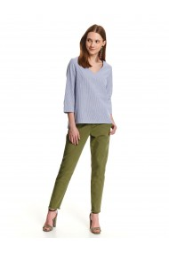 Bluza Top Secret APT-SBD1212BI