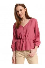 Блуза TOP SECRET APT-SBD1221RO