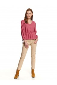 Bluza Top Secret APT-SBD1221RO