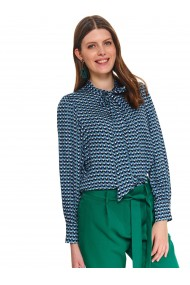 Bluza Top Secret APT-SBD1224NI