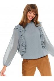 Блуза TOP SECRET APT-SBD1225ZI
