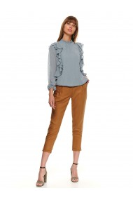 Bluza Top Secret APT-SBD1225ZI