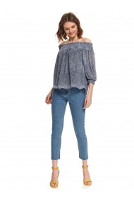 Bluza Top Secret APT-SBD1230NI