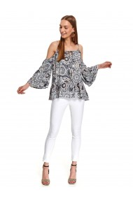 Bluza Top Secret APT-SBD1231GR