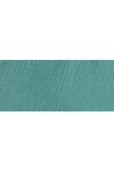 Bluza Top Secret APT-SBD1232ZI