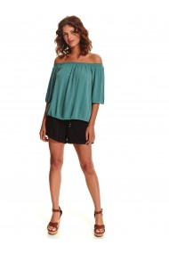 Bluza Top Secret APT-SBD1232ZI