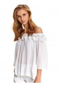 Блуза TOP SECRET APT-SBD1233BI
