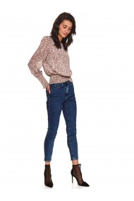 Bluza Top Secret APT-SBD1259BE
