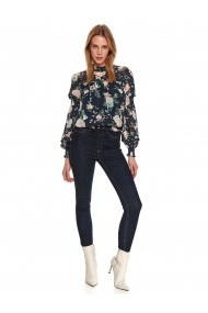 Bluza Top Secret APT-SBD1263GR
