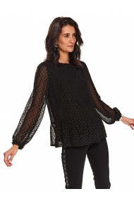 Bluza Top Secret APT-SBD1276CA