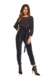 Bluza Top Secret APT-SBD1293CA