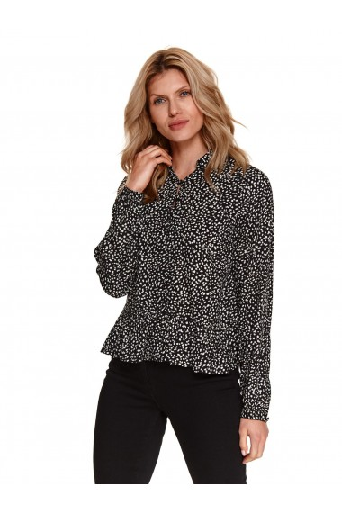 Bluza Top Secret APT-SBD1297CA