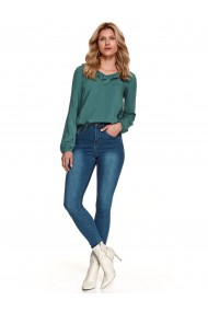 Bluza Top Secret APT-SBD1310CZ
