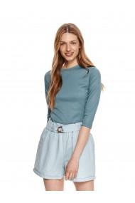 Блуза TOP SECRET APT-SBD1332ZI