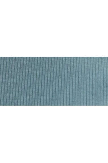 Bluza Top Secret APT-SBD1332ZI