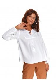 Блуза TOP SECRET APT-SBD1335BI